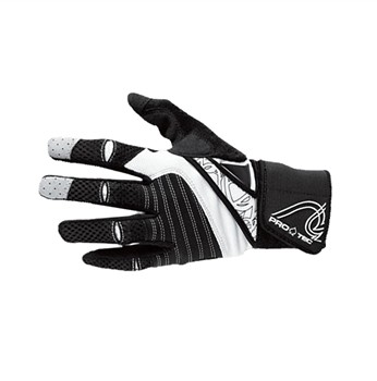 Pro-Tec Compound BMX Gloves  61035.jpg