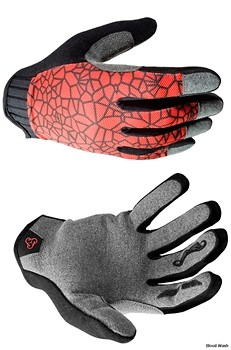 Sombrio Spun Epik Gloves 2011  62646.jpg