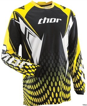 Thor Phase S11 Jersey  56359.jpg