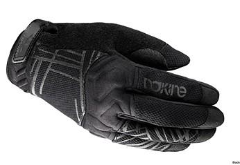 Dakine Highwire Glove Spring/Summer 11  61419.jpg