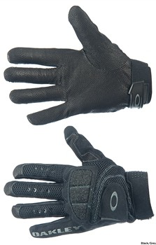 Oakley Hand Ratchet Gloves Spring/Summer 11  62005.jpg