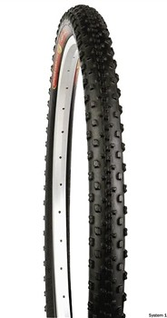 Intense Tire Systems XC System C3 Tire  53602.jpg