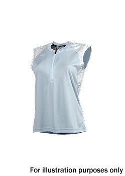 Fox Racing Tempo Womens Sleeveless Jersey 2011  60831.jpg