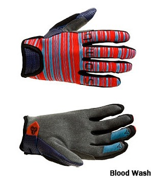Sombrio Post Freeride Gloves 2011  62644.jpg