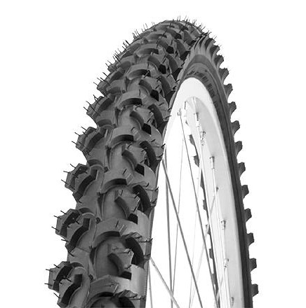 Kenda K831 Alfabite Tire  615639Lrg.jpg