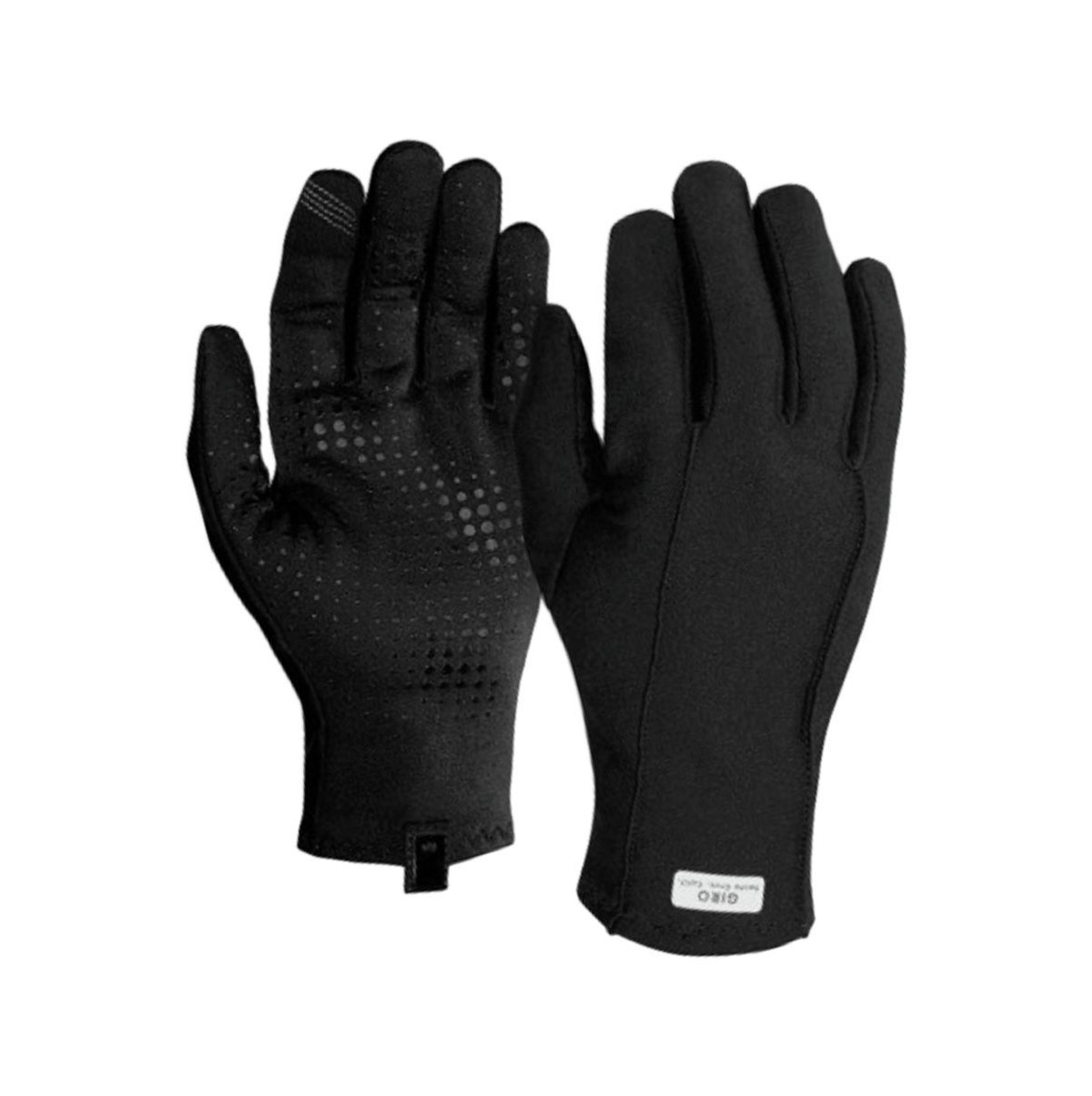 Giro Westerly Wool Winter Glove 2011  Giro Westerly Wool Gloves