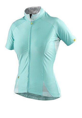 Mavic Women's Cloud Jersey '11  je264a26_blue.jpg