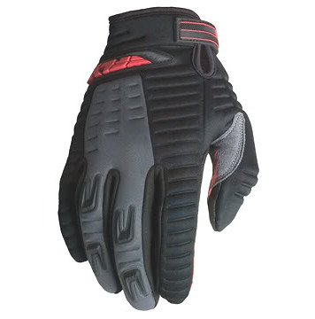 Fly Racing Switch Race Gloves Black_Steel.jpg