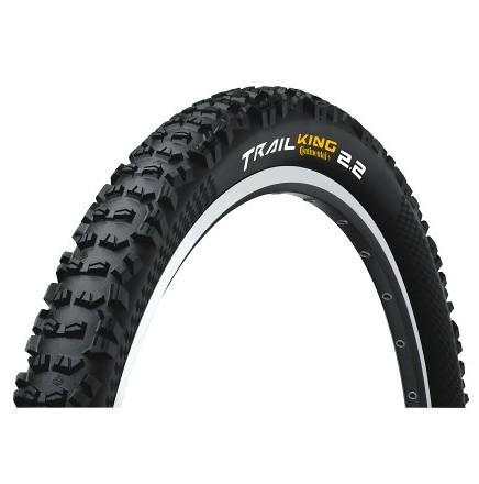 Continental Trail King Tire  826ba4c1-fe2a-4f1a-a69e-0a4bef8bd8f0.jpg