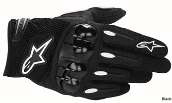 Alpinestars Octane MX Glove  38527.jpg