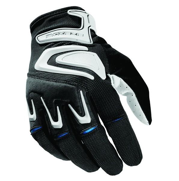 SixSixOne 858 Glove'12  gl255a01_black.jpg
