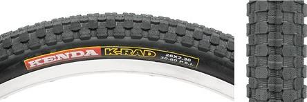 Kenda K-Rad Tire  TI401C03.jpg