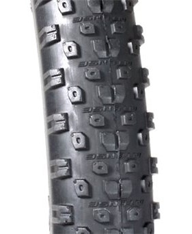 Intense Tire Systems 29er Tire  TI272A00.jpg