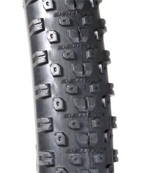 Intense Tire Systems 29er Tire  TI272A00.jpg