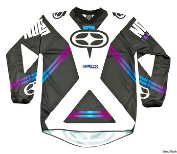No Fear Spectrum Jersey 2011  57955.jpg