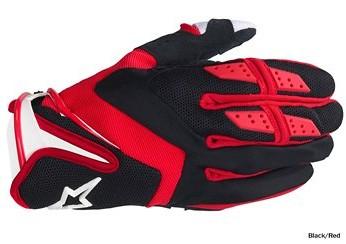 Alpinestars Dual MX Glove 2010  45495.jpg
