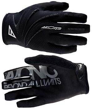 Azonic Terrain Glove 2011  57944.jpg