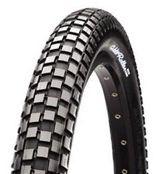 Maxxis Holy Roller Tire  11545.jpg