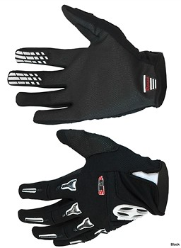 No Fear Rogue Gloves 2011  57525.jpg