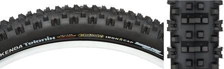 Kenda Hans Rey Telonix Tires  TI307A01.jpg