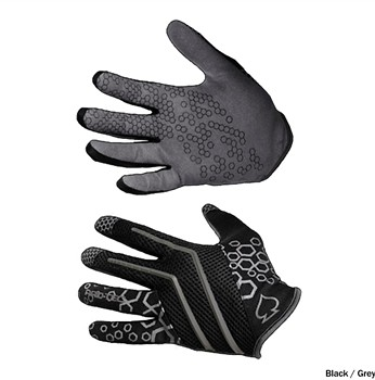Pro-Tec Hands Down BMX Gloves  61031.jpg