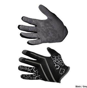 Pro-Tec Hands Down BMX Gloves  61031.jpg