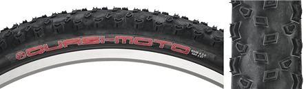 Panaracer Quasi-Moto 650B Tire  TI276A04.jpg