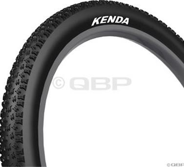 Kenda Slant Six Tire  TI264A03.jpg