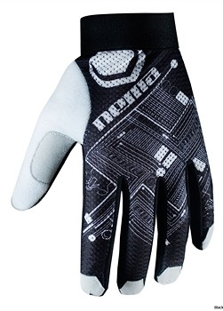 Nema Digi Gloves  63684.jpg