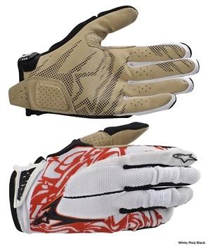 Alpinestars Gravity MTB Glove  63892.jpg