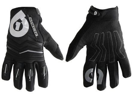 SixSixOne Transition Glove  GL287A02.jpg