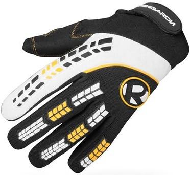 RockGardn M-Theory Glove  GL260A08.jpg