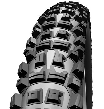 Schwalbe Big Betty DH Tire  63906.jpg