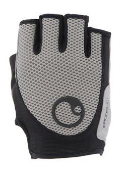 Ergon HC1 Half Finger Glove  GL252B00.jpg