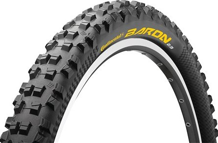 Continental Baron Mountain Tire  TI256A04.jpg