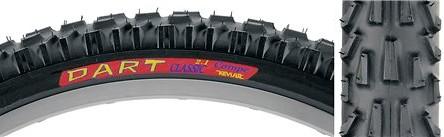 Panaracer Dart Classic Tire  TI401A03.jpg