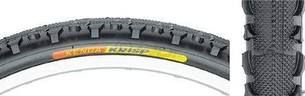Kenda Krisp Tire  TI401A09.jpg
