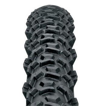 Ritchey Z-Max Classic Tire  53812.jpg