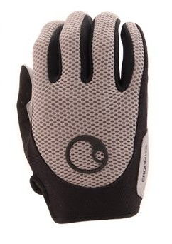 Ergon HC2 Full Finger Glove  GL252A00.jpg