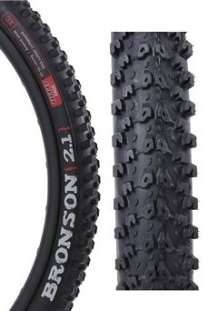 WTB Bronson Tire  TI265A04.jpg