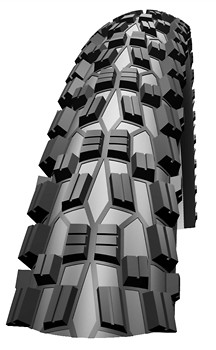 Schwalbe Wicked Will DH Tire  63905.jpg