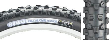 Kenda Blue Groove Tire  TI509A02.jpg