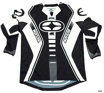 No Fear Elektron Jersey 2011  57502.jpg