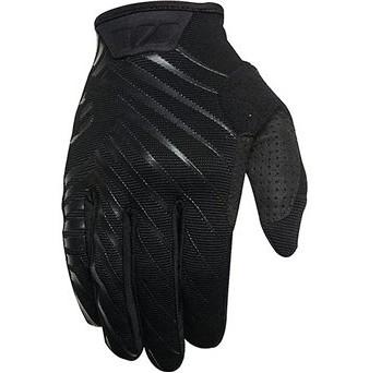 SixSixOne 401 Chevron Glove  GL253A00.jpg