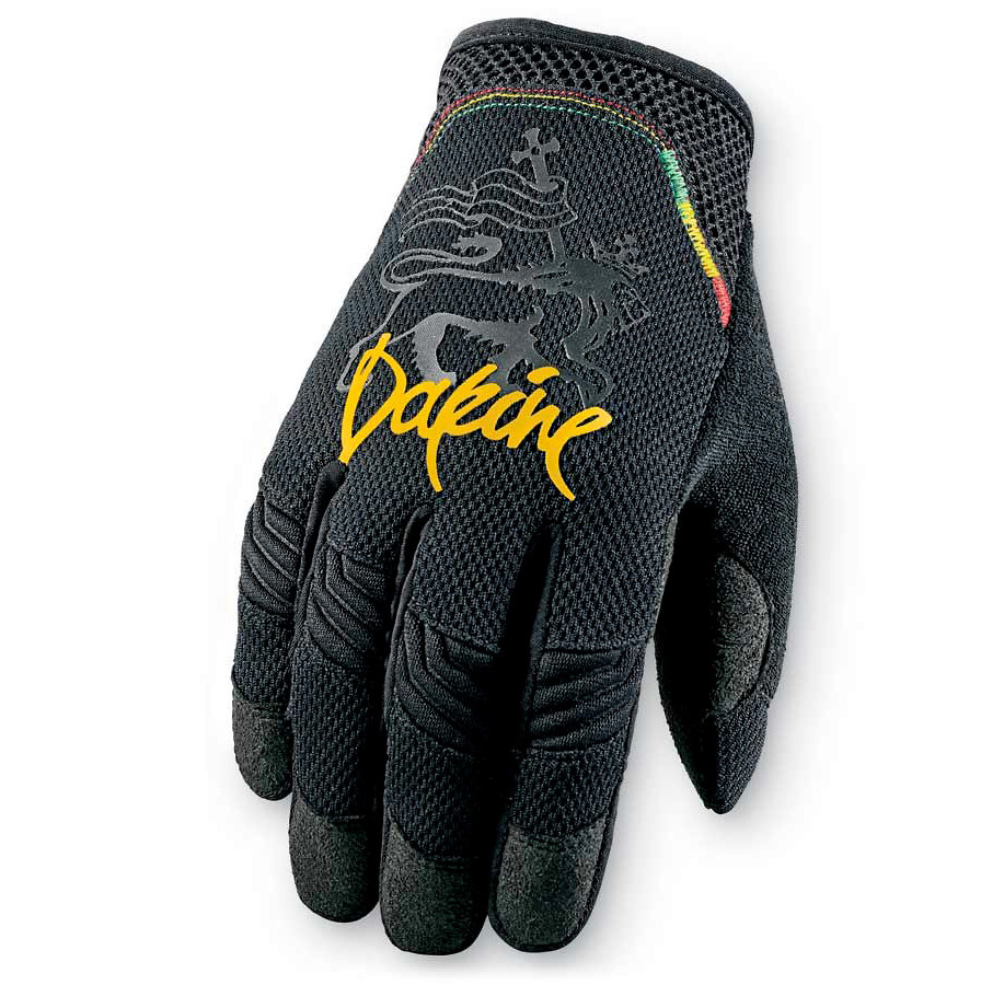 Dakine Covert Bike Gloves Rasta  dakine-covert-bike-glvs-rasta-12.jpg