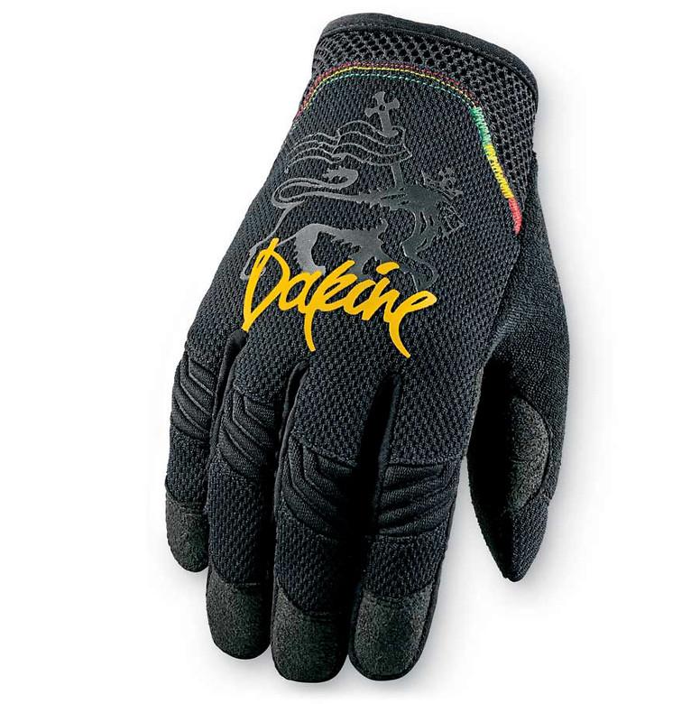 Dakine Covert Bike Gloves Rasta  dakine-covert-bike-glvs-rasta-12.jpg
