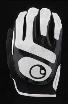 Ergon HX2 Full Finger Glove  GL252A01.jpg