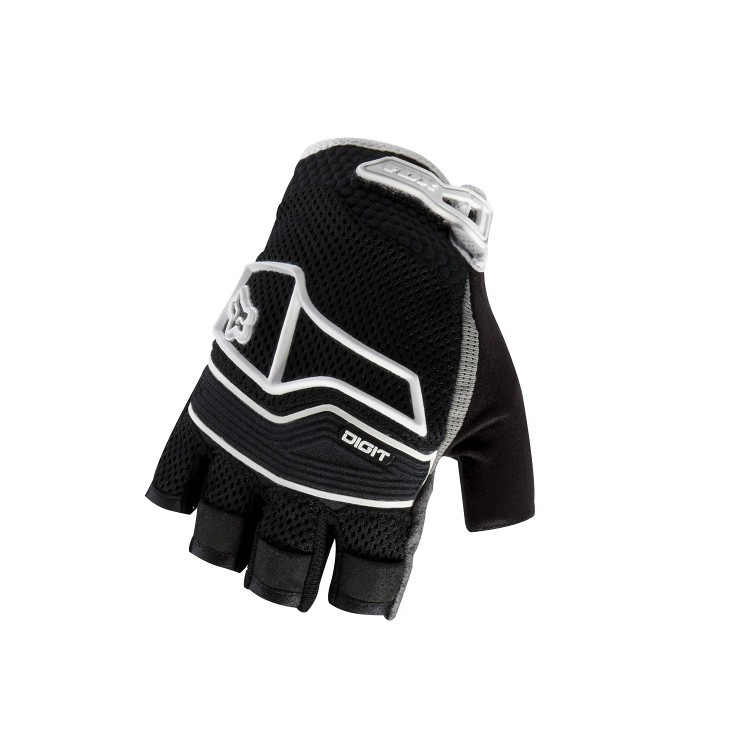 Fox Racing Digit S/F Glove  gl267b02_black.jpg