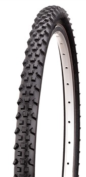 Panaracer Trail Raker Tire  54083.jpg