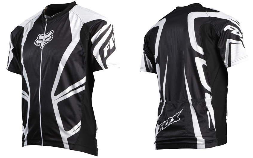 Fox Racing Race Jersey '11  je267a44_black.jpg